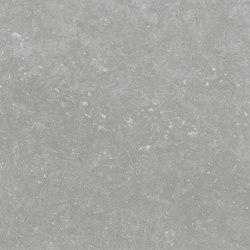 Archistone | light stone natural | Baldosas de cerámica | Cerdisa