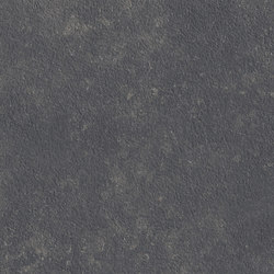 Archistone | dark stone grip | Ceramic tiles | Cerdisa