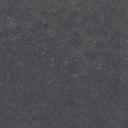 Archistone | dark stone natural | Floor tiles | Cerdisa