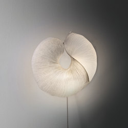 Moonati | Wall lights | Ingo Maurer