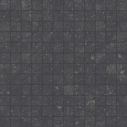 Archistone | mosaico dark stone | Baldosas de cerámica | Cerdisa