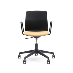 Kabi | office | Task chairs | AKABA