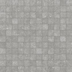 Archistone | mosaico light stone | Baldosas de cerámica | Cerdisa
