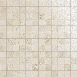 Archistone | mosaico pietra bavaria | Ceramic tiles | Cerdisa
