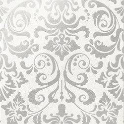 Archistone | damascato limestone bianco | Carrelage céramique | Cerdisa