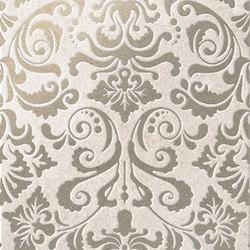 Archistone | damascato limestone crema | Ceramic tiles | Cerdisa