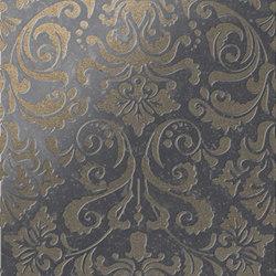 Archistone | damascato dark stone | Ceramic tiles | Cerdisa