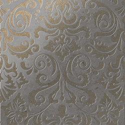 Archistone | damascato grafite | Keramik Fliesen | Cerdisa
