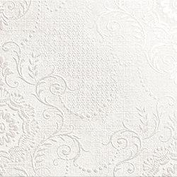 Archistone | pizzo limestone bianco | Baldosas de cerámica | Cerdisa