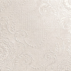 Archistone | pizzo limestone crema | Baldosas de cerámica | Cerdisa