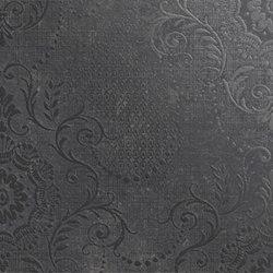 Archistone | pizzo dark stone | Piastrelle ceramica | Cerdisa