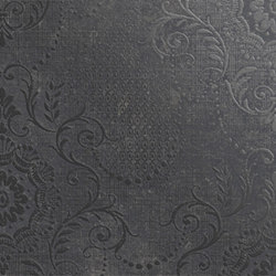 Archistone | pizzo dark stone | Ceramic tiles | Cerdisa