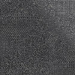 Archistone | trama dark stone | Ceramic tiles | Cerdisa