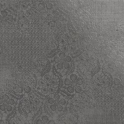Archistone | trama grafite | Baldosas de cerámica | Cerdisa