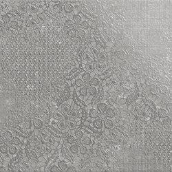 Archistone | trama light stone | Ceramic tiles | Cerdisa