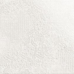 Archistone | trama limestone bianco | Ceramic tiles | Cerdisa