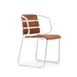 Lido Out 02 | Chairs | Very Wood