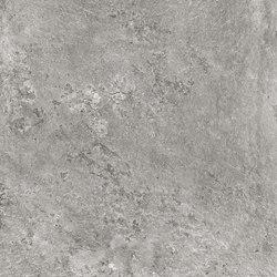 Blackboard | ash natural | Baldosas de cerámica | Cerdisa
