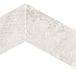 Blackboard | liscia diagonale white | Piastrelle ceramica | Cerdisa