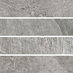 Blackboard | muretto ash | Piastrelle ceramica | Cerdisa