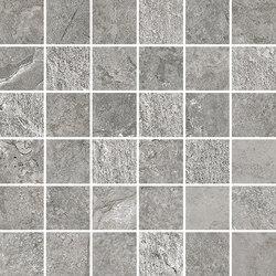 Blackboard | mosaico ash | Baldosas de cerámica | Cerdisa
