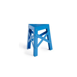 Eifel Kids | Kinderhocker | RS Barcelona