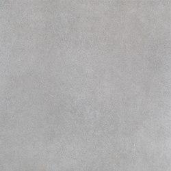 Cementi | grigio | Bodenfliesen | Cerdisa
