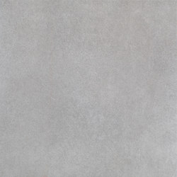 Cementi | grigio | Baldosas de cerámica | Cerdisa