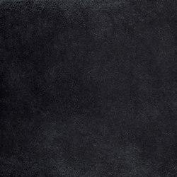 Cementi | nero | Baldosas de cerámica | Cerdisa