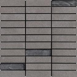 Cementi | mosaico fango | Piastrelle ceramica | Cerdisa