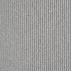 EC1 | bond grigio scuro structured | Carrelages | Cerdisa