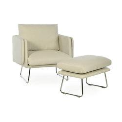 Spongy Armchair | Armchairs | RS Barcelona