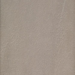 EC1 | holborn taupe natural | Ceramic tiles | Cerdisa