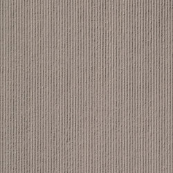EC1 | holborn taupe structured | Carrelages | Cerdisa