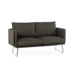 Spongy Sofa | Lounge sofas | RS Barcelona
