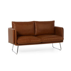 Spongy Sofa | Loungesofas | RS Barcelona