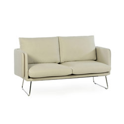 Spongy Sofa | Sofas | RS Barcelona