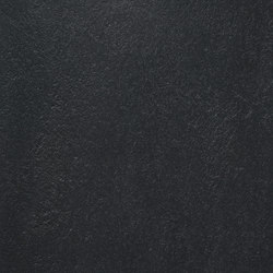 EC1 Levitas T5.6 |  barbican nero lappato | Piastrelle ceramica | Cerdisa