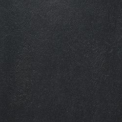 EC1 Levitas T5.6 | barbican nero honed | Keramik Fliesen | Cerdisa