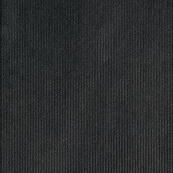 EC1 Levitas T5.6 | barbican nero strutturata | Piastrelle ceramica | Cerdisa