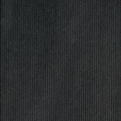EC1 Levitas T5.6 | barbican nero structured | Baldosas de suelo | Cerdisa