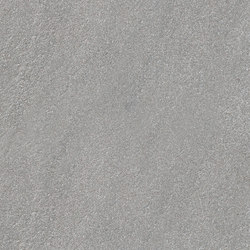 EC1 Levitas T5.6 | bond grigio natural | Floor tiles | Cerdisa