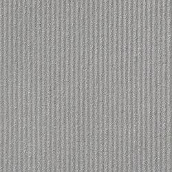 EC1 Levitas T5.6 | bond grigio strutturata | Piastrelle ceramica | Cerdisa