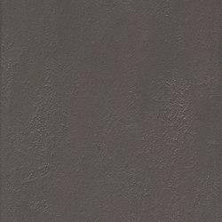 EC1 Levitas T5.6 | docks fango naturale | Piastrelle ceramica | Cerdisa