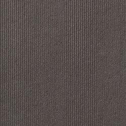 EC1 Levitas T5.6 | docks fango structured | Floor tiles | Cerdisa