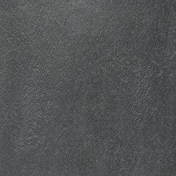EC1 Levitas T5.6 | city antracite lappato | Piastrelle ceramica | Cerdisa