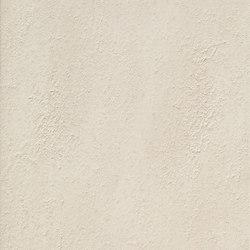 EC1 Levitas T5.6 | farringdon bianco natural | Floor tiles | Cerdisa
