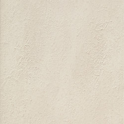 EC1 Levitas T5.6 | farringdon bianco natural | Baldosas de cerámica | Cerdisa