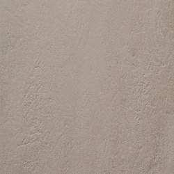 EC1 Levitas T5.6 | holborn taupe honed | Baldosas de cerámica | Cerdisa