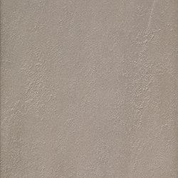 EC1 Levitas T5.6 | holborn taupe naturale | Piastrelle ceramica | Cerdisa